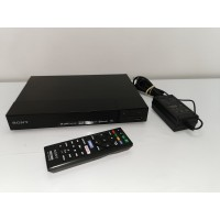 Reproductor BluRay Sony BDP-6700 4K Bluetooth Wifi