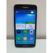 Movil Samsung Galaxy S5 16GB Libre