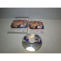 Aplicacion PC Completo PAL ESP Musica a PSP