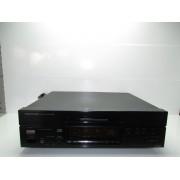 Reproductor CD Onkyo DX-3800 sin mando