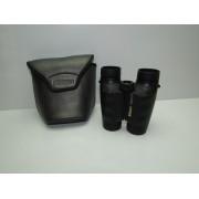 Prismaticos Nikon Travelite IV con funda