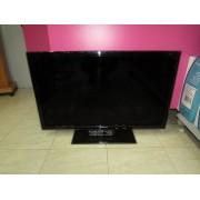 Smart Tv Samsung 40 SmarTv Con Mando