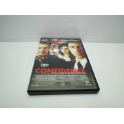 Pelicula DVD Confidence