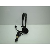 Auriculares con Microfono Xbox 360