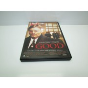 Pelicula DVD Good