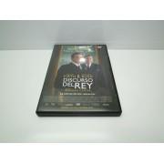Pelicula DVD El discurso del rey