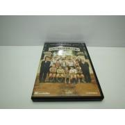 Pelicula DVD Los chicos del coro