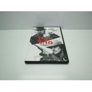 Pelicula DVD El tren de las 3:10
