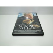 Pelicula DVD Siempre a tu lado