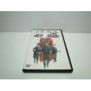 Pelicula DVD Malditos Bastardos