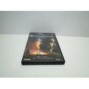 Pelicula DVD Pozos de ambición