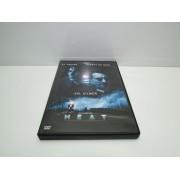 Pelicula DVD Heat