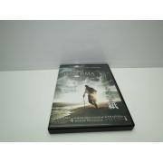 Pelicula DVD Cartas desde Iwojima