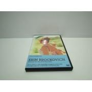 Pelicula DVD Erin Brockovich