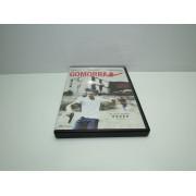 Pelicula DVD Gomorra