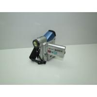 VideoCamara Digital Sony DV7000