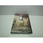 Pelicula DVD Nueva La Duquesa
