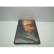 Pelicula DVD Nueva Hannibal