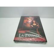 Pelicula DVD Nueva La Trampa