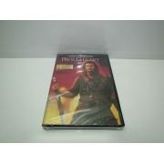 Pelicula DVD Nueva Braveheart