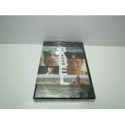 Pelicula DVD Nueva Babel