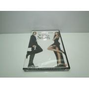 Pelicula DVD Nueva Sr. Y Sra Smith
