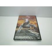 Pelicula DVD Nueva El reino de los cielos