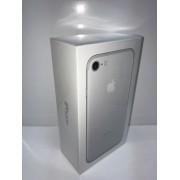 Movil Iphone 7 128GB Silver Nuevo