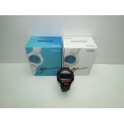 Smartwatch Alcatel Go Watch SM03 Nuevo