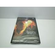 Pelicula DVD Nueva El talento de MR. Ripley