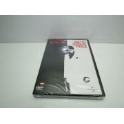 Pelicula DVD Nueva Scarface el Precio del Poder