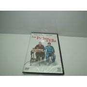 Pelicula DVD Nueva Los padres de ella