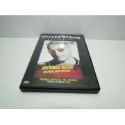 Pelicula DVD Asesinos Natos