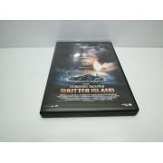 Pelicula DVD Shutter Island