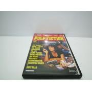 Pelicula DVD Pulp Fiction