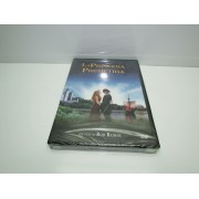 Pelicula DVD Nueva La Princesa Prometida