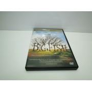Pelicula DVD Big Fish