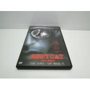 Pelicula DVD Copycat copia mortal