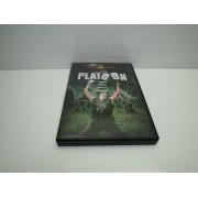Pelicula DVD Platoon
