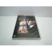 Pelicula DVD Erase una vez America