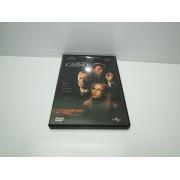 Pelicula DVD Casino
