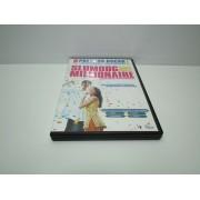 Pelicula DVD Slumdogmillionaire