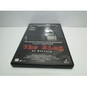 Pelicula DVD The Ring