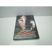 Pelicula DVD Nueva Valkiria