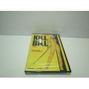 Pelicula DVD Nueva Killbill Vol 1