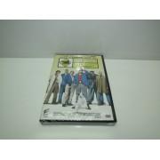 Pelicula DVD Nueva Snatch Cerdos y diamantes