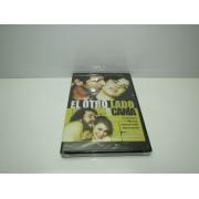 Pelicula DVD Nueva El otro lado de la cama