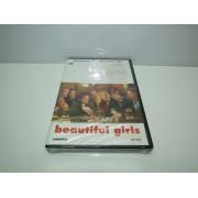 Pelicula DVD Nueva Beautiful Girls