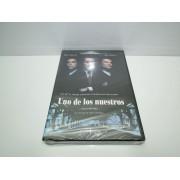 Pelicula DVD Nueva Uno de los nuestros