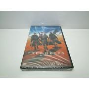 Pelicula DVD Nueva Tres Reyes